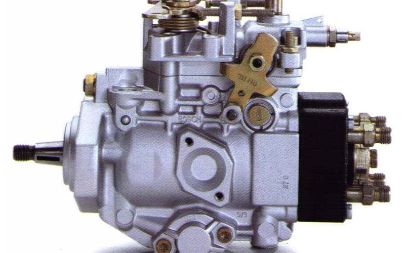 Five Services You Will Find Useful With Bosch Diesel Pump