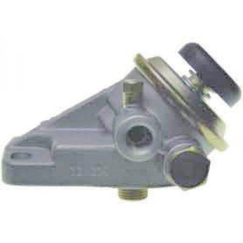 diesel spare P1-02003
