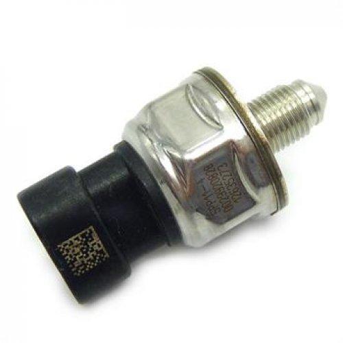 diesel spare 5PP11-4 12635273