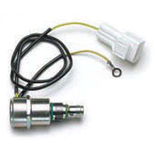 diesel spare ED100-827F 9100-827F