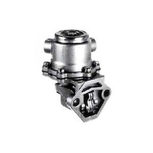 Lift Pump  euro diesel
