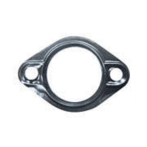 Single Gasket 294259-0020 euro diesel