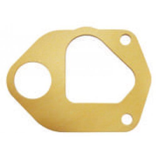diesel spare A4-11060 2421015073