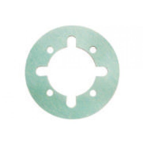 diesel spare A4-11113 1410137022