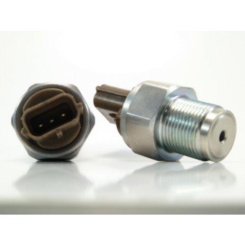 diesel spare ED000-6160 499000-6160 / 499000-6141