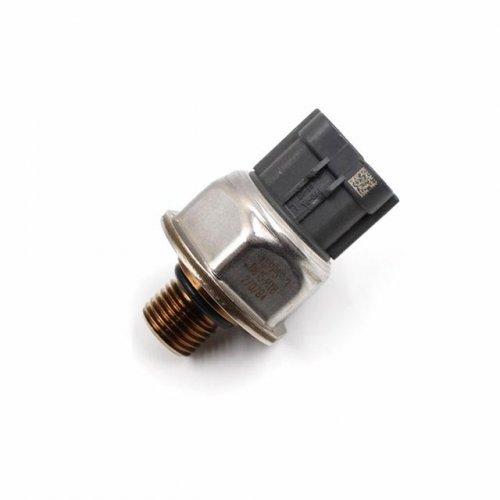 diesel spare 85PP68-01 1508292739