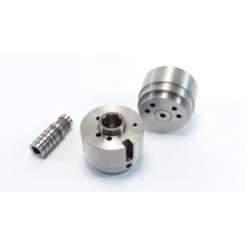 diesel spare A2-23500 7135-486