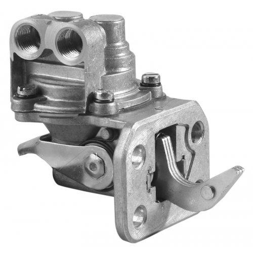 diesel spare P9-01047