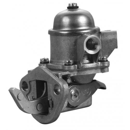 diesel spare P9-01062 Ac-Delco 461-279