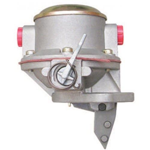 Lift Pump Ac-Delco 461-161 euro diesel