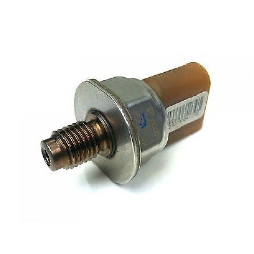 diesel spare 55PP24-02 059130758K
