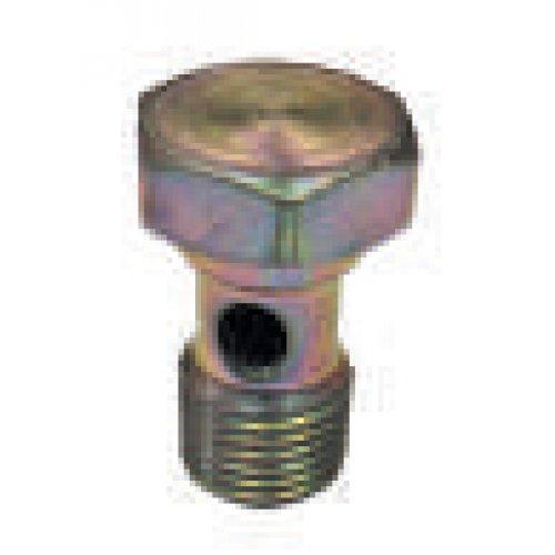diesel spare A2-04013 9007-896