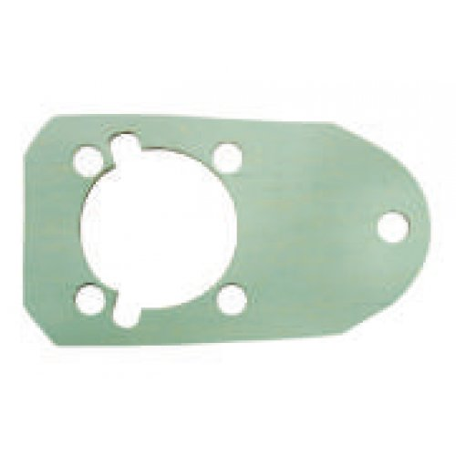 diesel spare A4-11107 090206-0050
