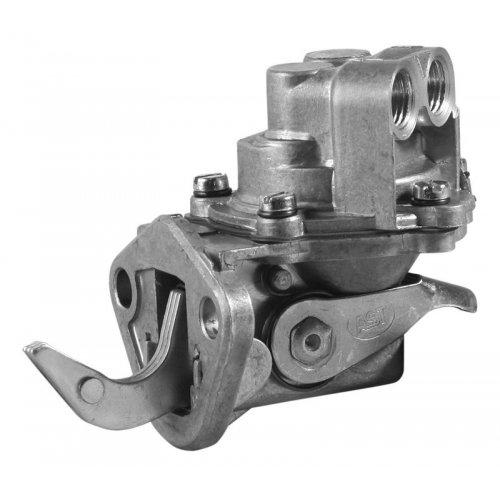 diesel spare P9-01027