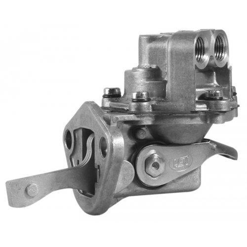 diesel spare P9-01048
