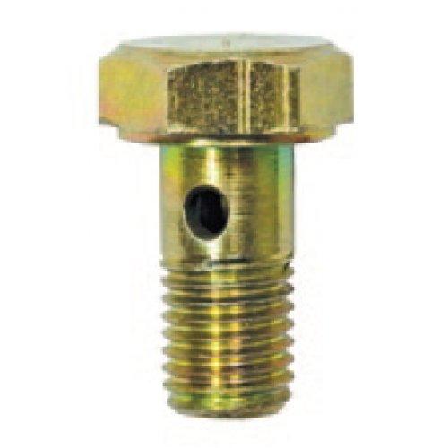 diesel spare A2-04037 2911222700