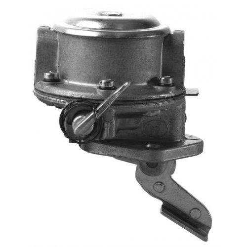 diesel spare P9-01044 Ac-Delco 7990361