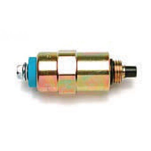 diesel spare ED167-620A 7185-900W