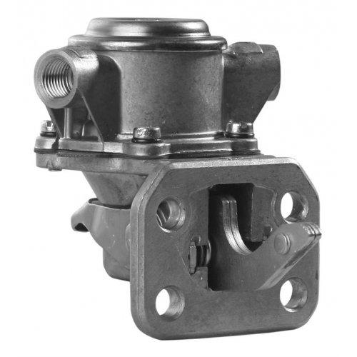 Lift Pump Ac-Delco 461-264 euro diesel