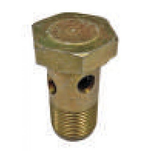 diesel spare A2-04007 2911202705