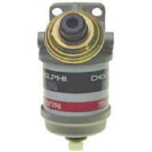 diesel spare P1-01008 9001-742A