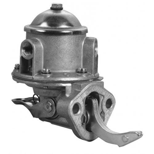 diesel spare P9-01036 Ac-Delco 461-132