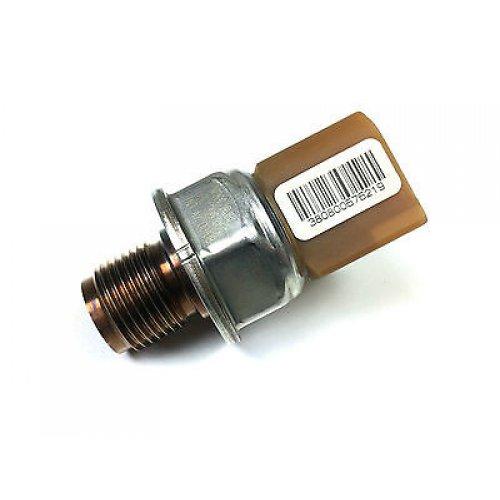 diesel spare 55PP26-01