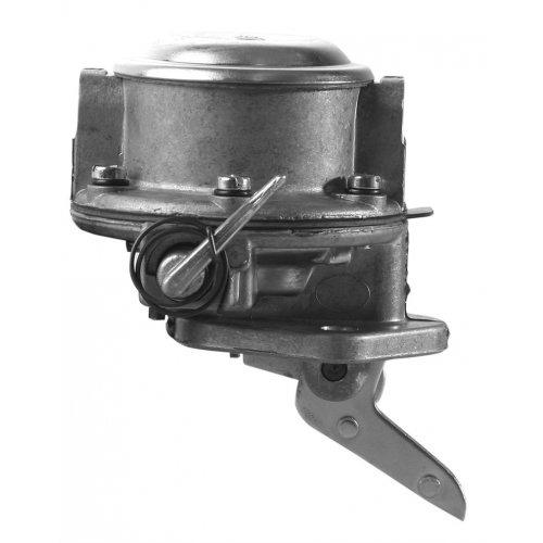 diesel spare P9-01032 Ac-Delco 461-164