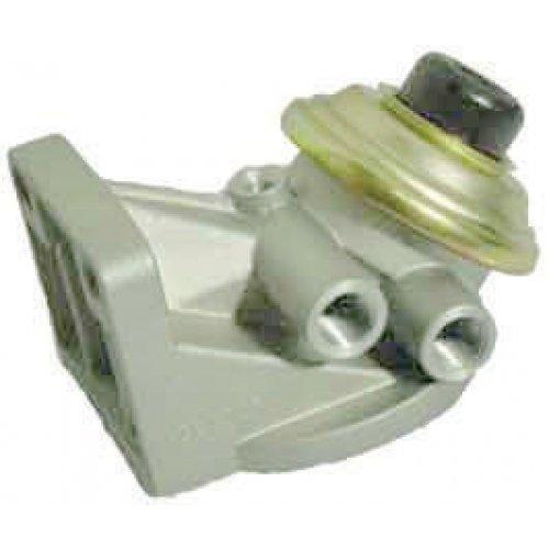 diesel spare P1-02009 9001-742G