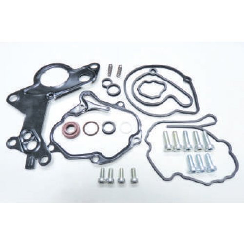 Tandem Pump Repair Kit 038145209E euro diesel
