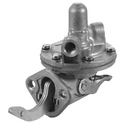 diesel spare P9-01026 Ac-Delco 461-181