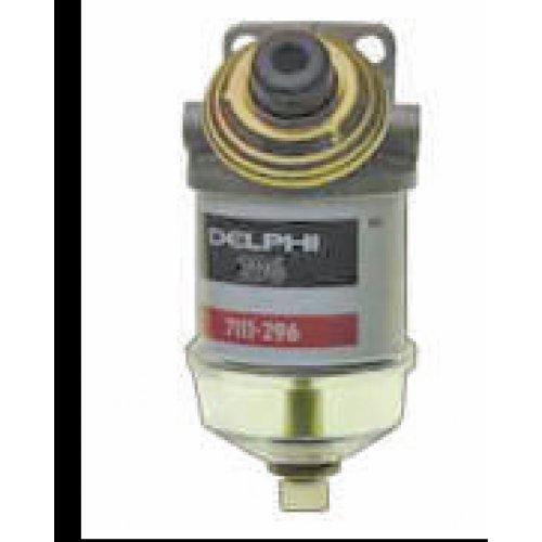 diesel spare P1-01005 9001-742B
