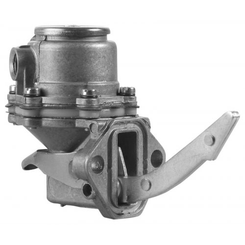diesel spare P9-01056