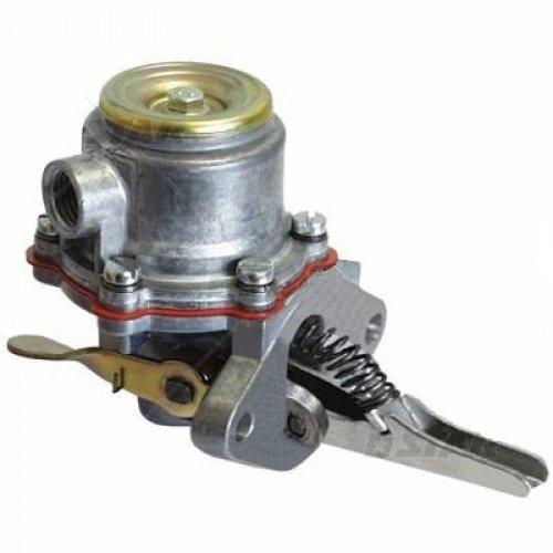 diesel spare P9-01043