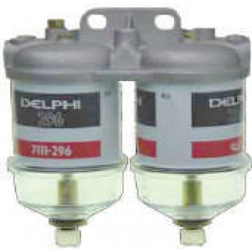 diesel spare P1-01012 7111-353BH