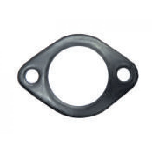Single Gasket  euro diesel