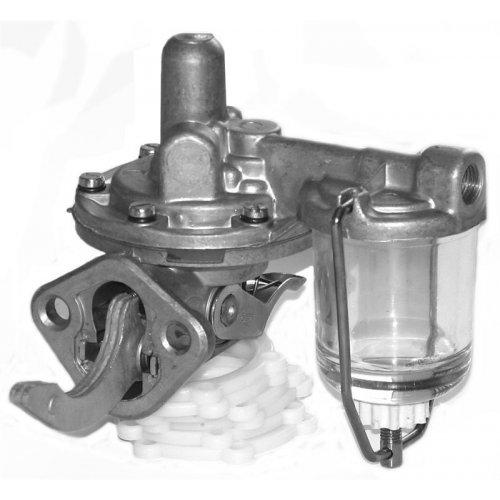 diesel spare P9-01065 Ac-Delco 461-112