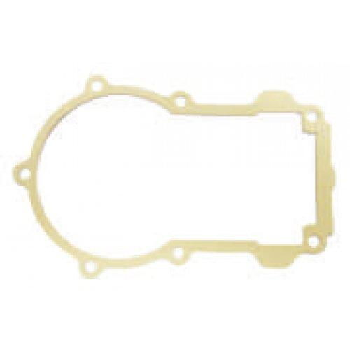diesel spare A4-11263 9421611960