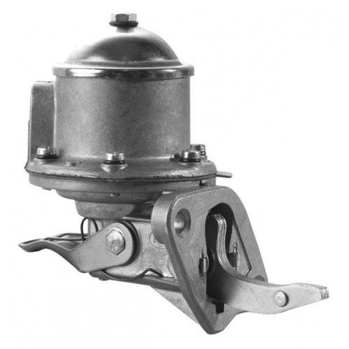 diesel spare P9-01031 Ac-Delco 461-170
