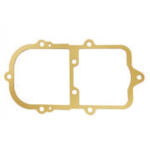 diesel spare A4-11223 09823-0200