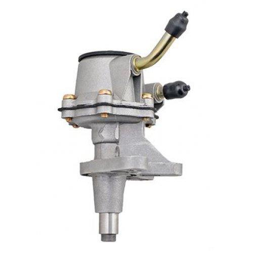 diesel spare P9-01054
