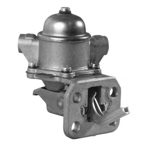 Lift Pump Ac-Delco 461-259 euro diesel