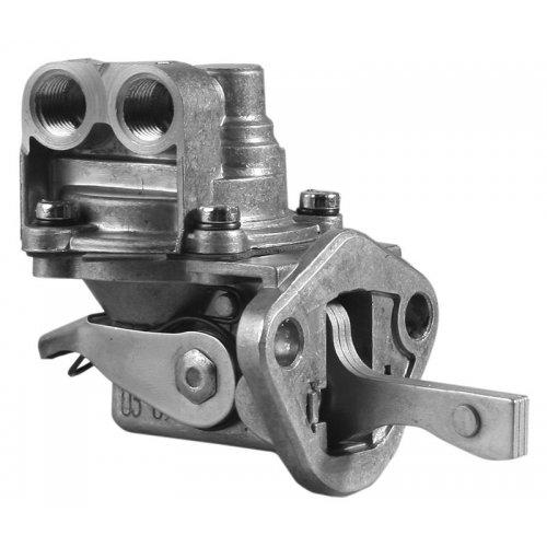 diesel spare P9-01035 Ac-Delco 461-108