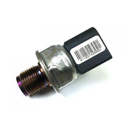 diesel spare 85PP21-01 A0009050901