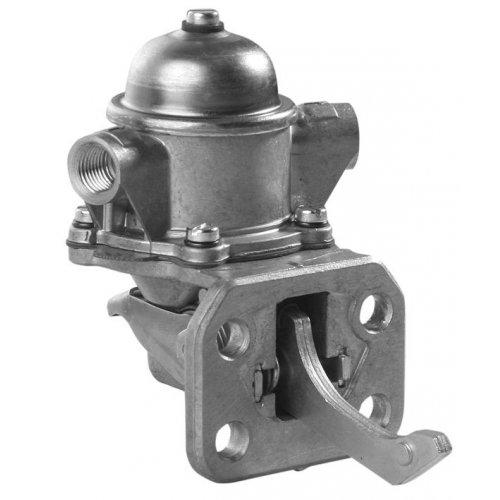 Lift Pump AC-Delco 461-258 euro diesel