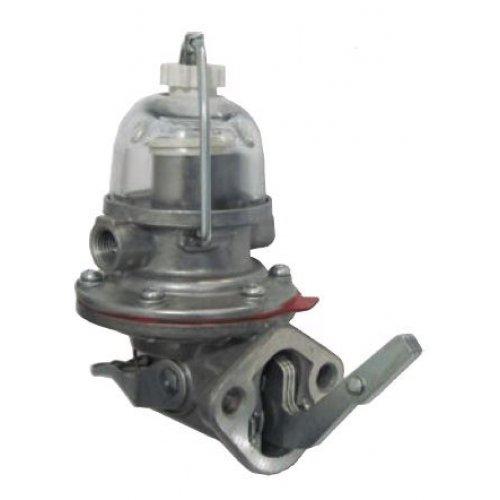 Lift Pump Ac-Delco 461-404 euro diesel