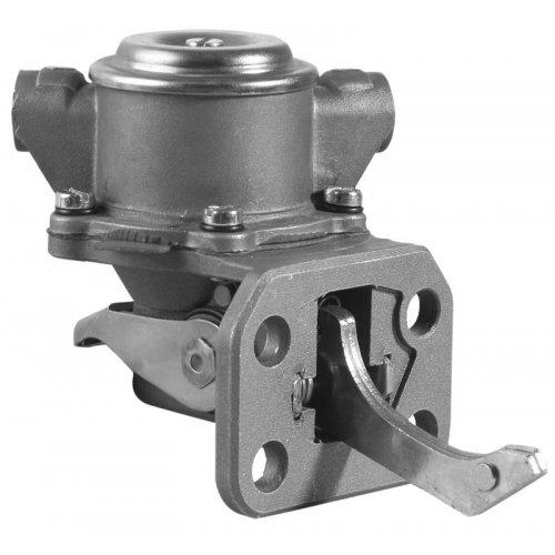diesel spare P9-01050