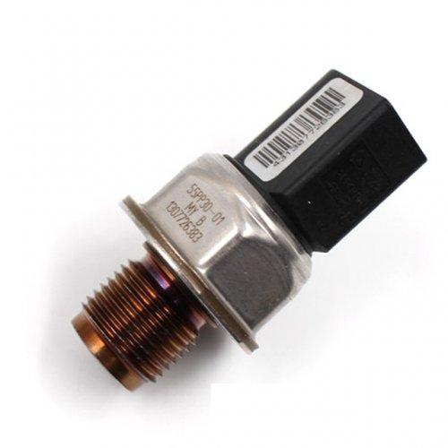 diesel spare 85PP55-01 7210-0499