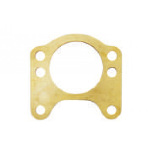 Single Gasket 091057-0022 euro diesel