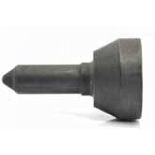 diesel spare PRKNAV000 1822800C95